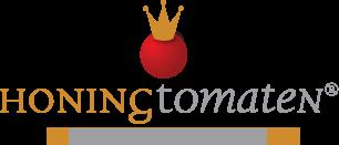 Honing Tomaten Logo