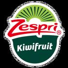 Zespri Kiwifruit Logo